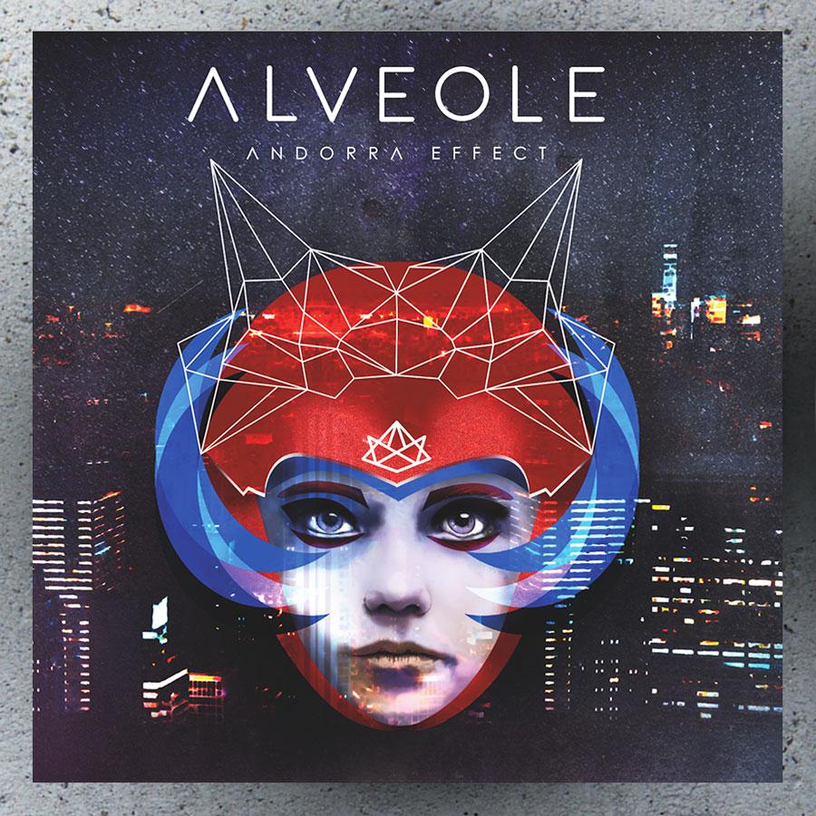 Alveole Shop